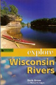 canoeing_and_kayaking_wisconsin