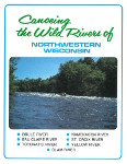 canoeing_the_wild_rivers_of_northwestern_wisconsin