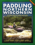 paddling_northern_wisconsin