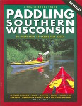 paddling_southern_wisconsin