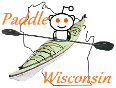 Paddle Wisconsin Reddit Blog