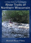river_trails_of_northern_wisconsin