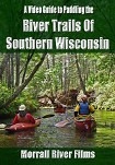 river_trails_of_southern_wisconsin