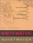 whitewater_quietwater