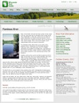 wisconsin_trail_guide_com